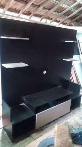 TV units manufactures