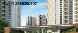 2.5Bhk Flat Sale in Prestige Falcon City Apartments in Banglore