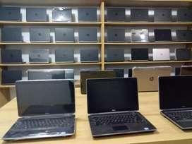 Dell latitude 7250 core i5 5th Gen Ram-4GB SSD 256GB Slim New conditin