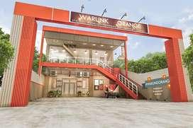 Disewakan Gedung Pernikahan, Foodcourt, Restoran, Coffee, Dealer, Bank