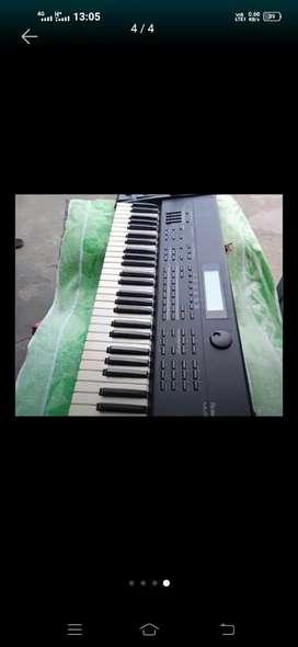 Roland xp60 Keyboard