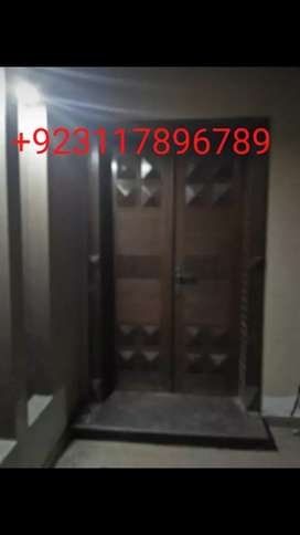 Furnished flait for rent available near u m t Daily weakly monthly bes