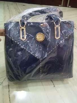 ESBEDA ladies purse