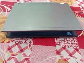Dell i5 4/500 GB very good condition