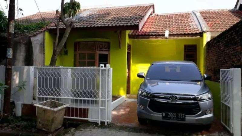 rumah keren harga murah,desain minimalis,lokasi strategis,aman&nyaman.