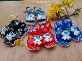 New arival sandal cit cit