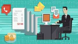 home based data entry jobs in student