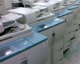 Paket usaha foto copy mandiri harga ekonomis siap kirim
