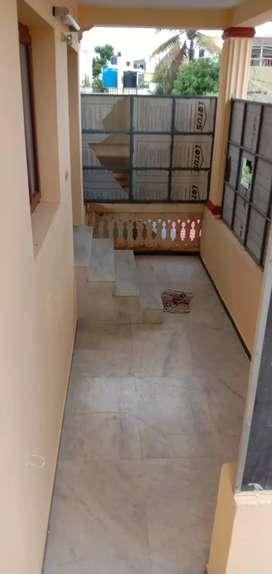 2 BHK House for rent @ Ramanuja nagar