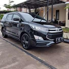 Rental mobil murah Bandung sumber jaya rezeki rent car, tour & travel