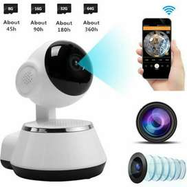 CCTV for Home, Shop and Office