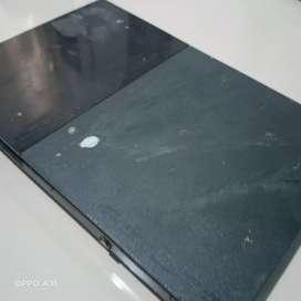 PlayStation 2 PS2 slim (waktu pertama muncul di Indonesia)
