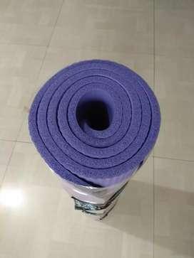 Yoga mat 10mm