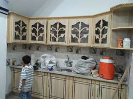2.50 house for sale Amir road shad Bagh