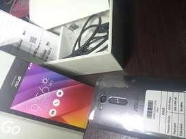 ASUS Zenfone GO ZB425KG