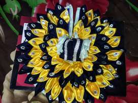 Janmastmi speacial laddu Gopal dress
