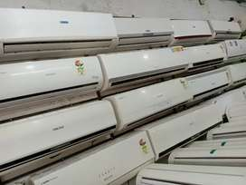 100 Split Airconditioner Available