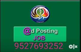 Hiring !! Work from Home!!Company Role