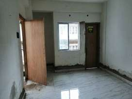 Lakhimi Nagar Ready To Move 3 BHK Flat available