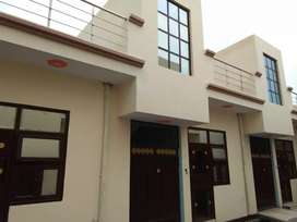 Ready to move independent House Villa 2 bhk