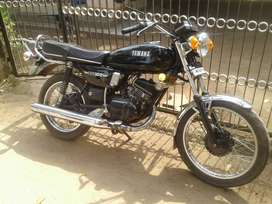 RX100 for sale