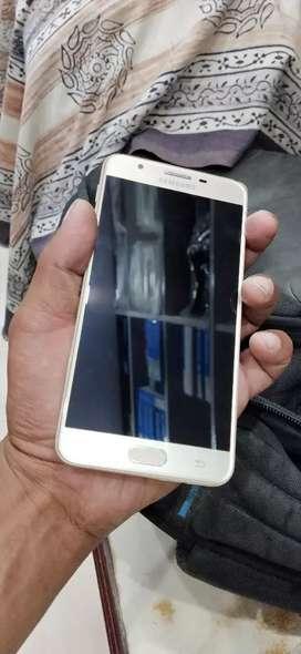 64gb Samsung on nxt in 64gb 4gb ram