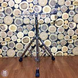 SONOR 2000 SERIES CYMBAL STAND