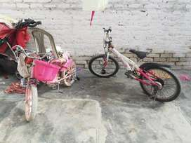 2 japanies bicycles in very low rate agar 1 leni ha to be Mill jae gi