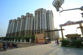 2 BHK + Study  Ready to Move Apartment for Sale in Noida Extension