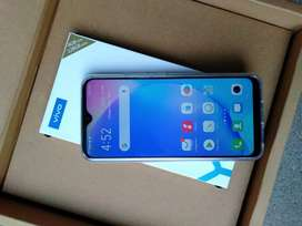 Vivo mobile in great condition