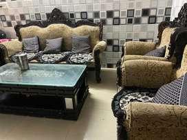 Best antique type sofa