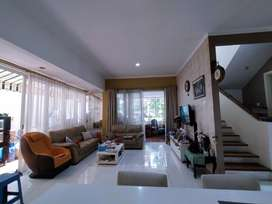 Rumah Dijual Di Emerald District Bintaro Jaya #ngi
