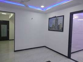 1 BHK AFFORDABLE HOME  TMC APPROVED PROJECT