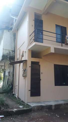 Pulikkal house for sale