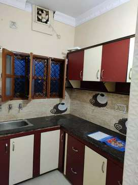 1BHK for Couples