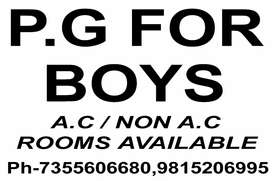 Best PG for Girls/Boys ,New built rooms with all facilities