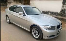 BMW 3 Series Diesel Good Condition