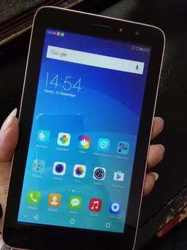 tablet Advan layar 7.0 inch
