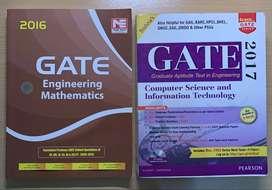 GATE Computer Science Study Material (Available till June 29)