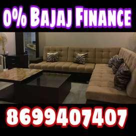 Diwali Biggest Pre-Booking Furniture Sale