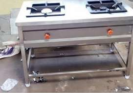 Cloud kitchen Equipments for sale in PITAMPURA