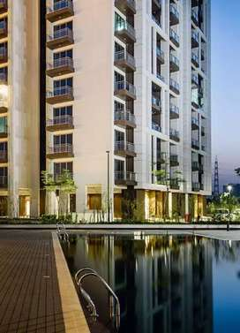 1bhk rs 25 lac  beautiful flat in stunning apartment complex