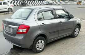 i am acting driver and i have car also