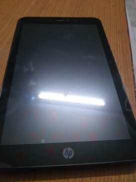 Hp Tablet 8pro