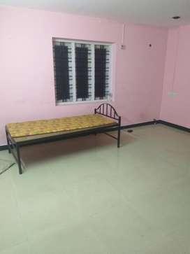 Rooms for rent in thiruvalla, kuttappuzha 3000/3000