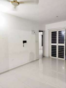 New 1bhk flat on rent in Kiwale for family and bachelor's near Mukai .
