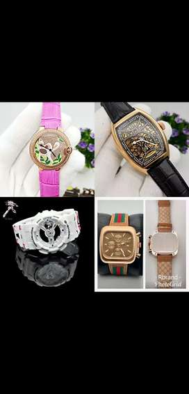 HIGH Grade Watches