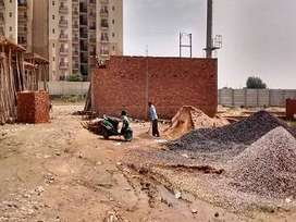 For sale residential plots in lal kuan ghaziabad