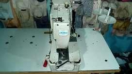 Kanch Machine