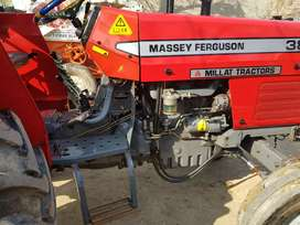 2018 massey fergusion all genuine new condation new fault